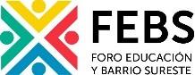 Logo FEBS